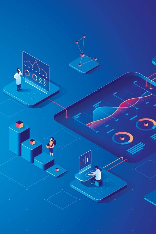 Best B2B Data Enrichment Companies