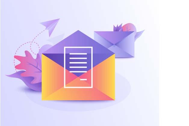 business b2b email list