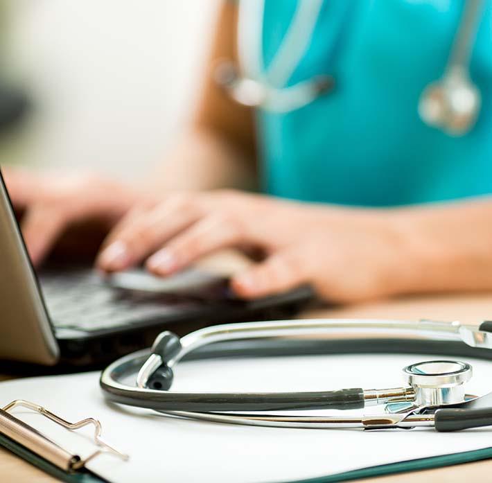 Medical Email List