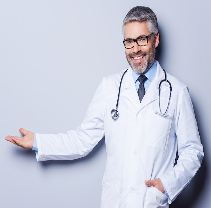 Doctors Email List Database Providers