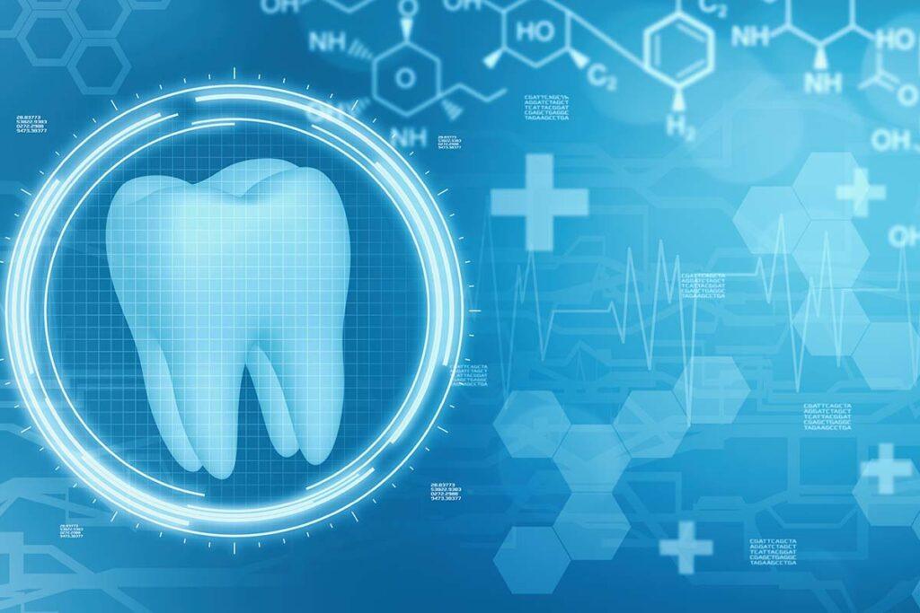 Buy Dentist Email List